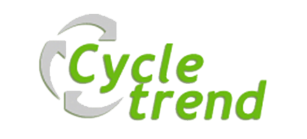cycle-trend-1