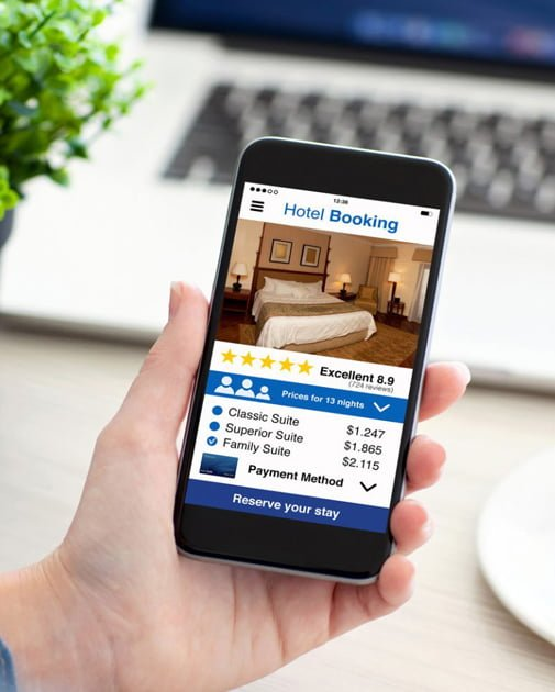 hotel-room-booking-system