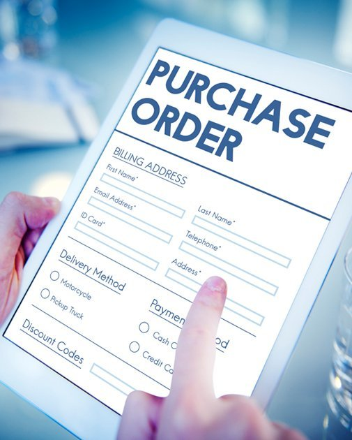 online-ordering-system